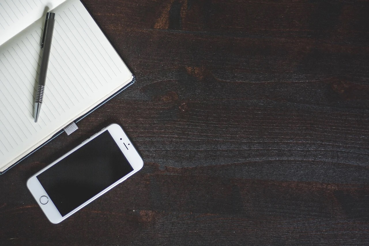 Kiedy konieczna jest wymiana baterii w iPhone?